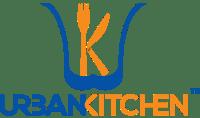 UrbanKitchen