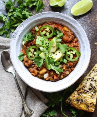 lentil-chili-edited-1-of-1