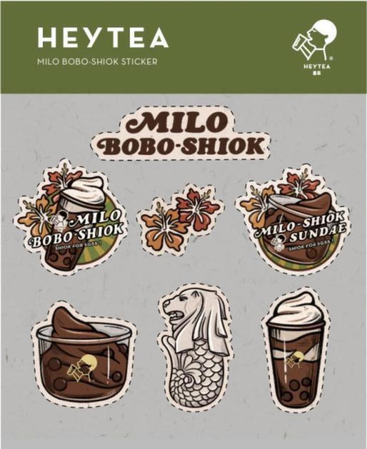 HEYTEA-MILO-bobo-shiok
