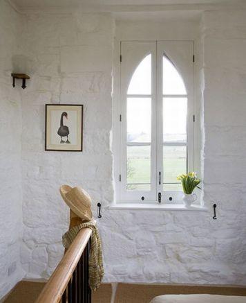 churchhome10