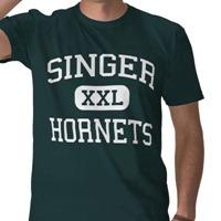 singer_hornets_high_school