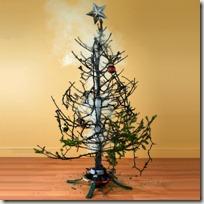 christmas_tree_on_fire