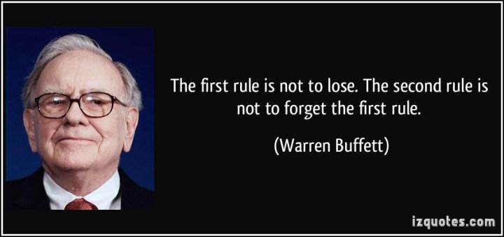 rule-warren-buffett
