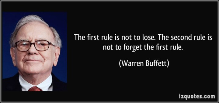 rule-warren-buffett