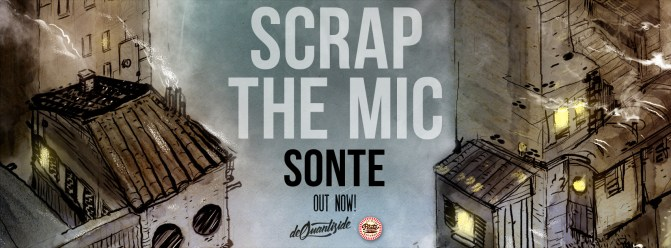 Scrap_The_Mic_FB-ON