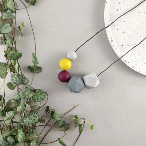 baby-friendly-silicone-necklace-light-grey-dark-grey-mustard-burgundy-5bc4d26e.jpg