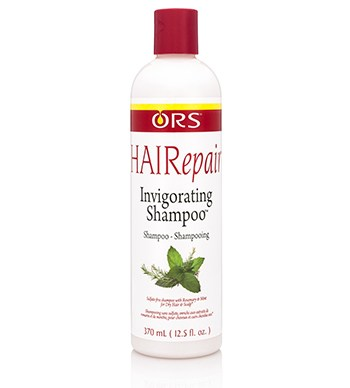ORS_HAIRepair_Invigorating_Shampoo