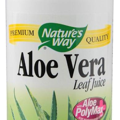 Natures-Way-Aloe-Vera-Whole-Leaf-Juice-Organic-033674142806
