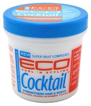 ecococktailbig