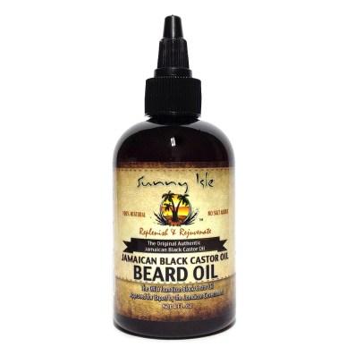 sunny_isle_jamaican_black_castor_oil_beard_oil_4oz__96352-1403174063-1280-1280
