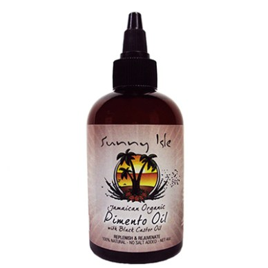 sunny_isle_jamaican_organic_pimento_oil_with_black_castor_oil_4_oz__27127-1337538028-400-559