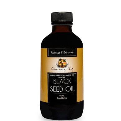 Sunny-Isle-Jamaican-Black-Castor-Oil-Infused-with-Black-Seed-Oil-4oz