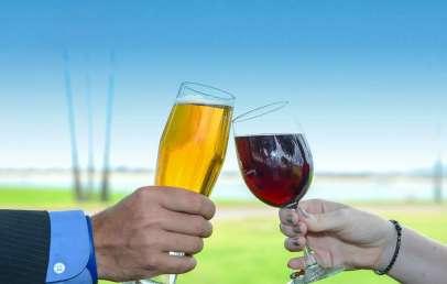 Chicago Beer & Wine Fest