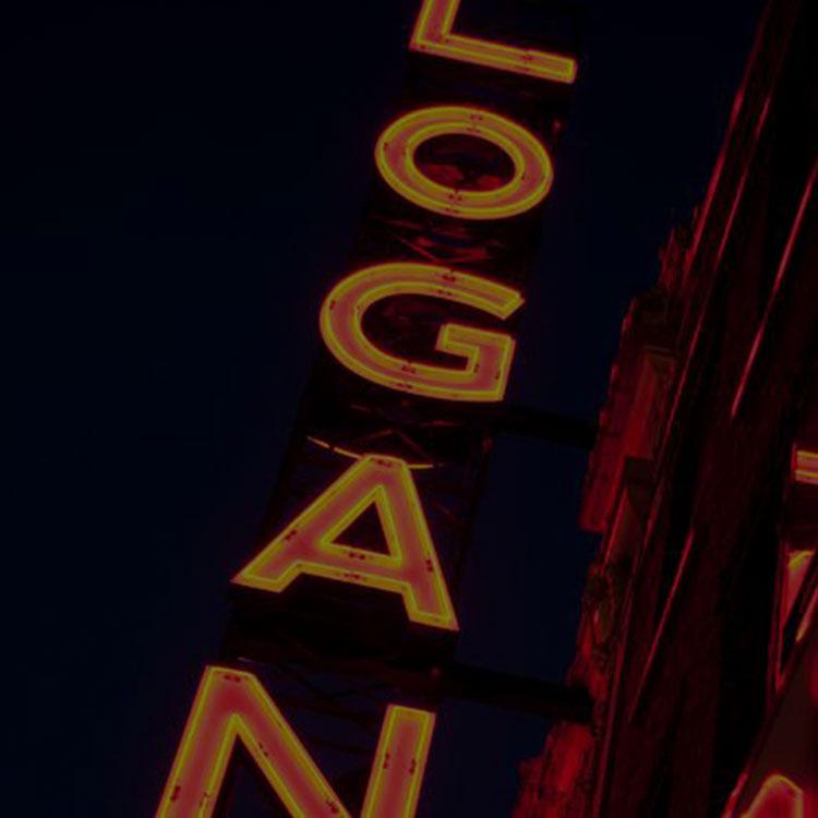 Logan Square Attractions