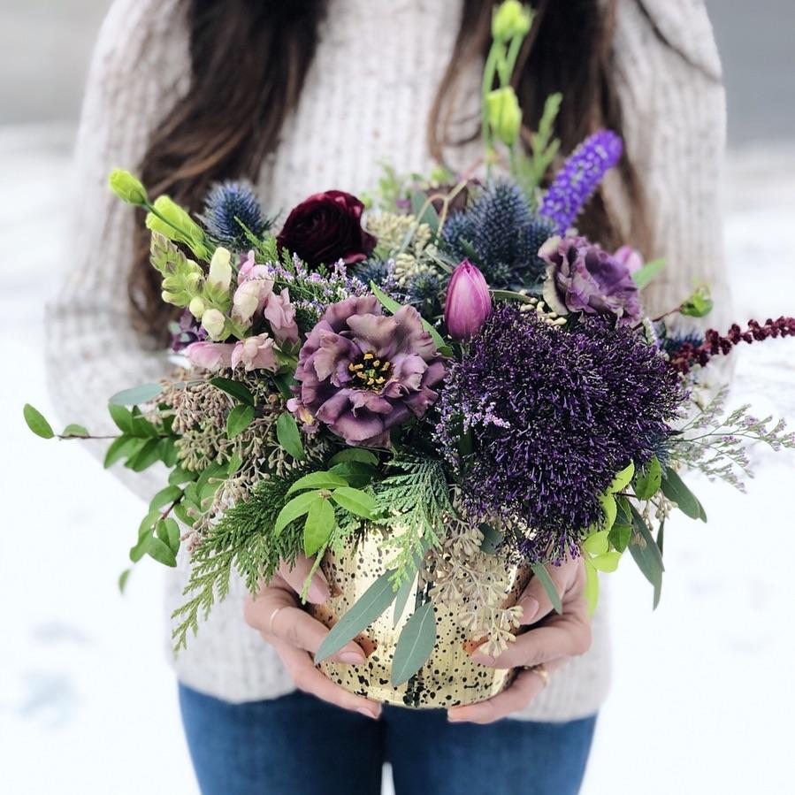 Flowersfordream