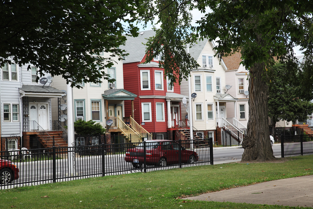 up and coming chicago neighborhoods