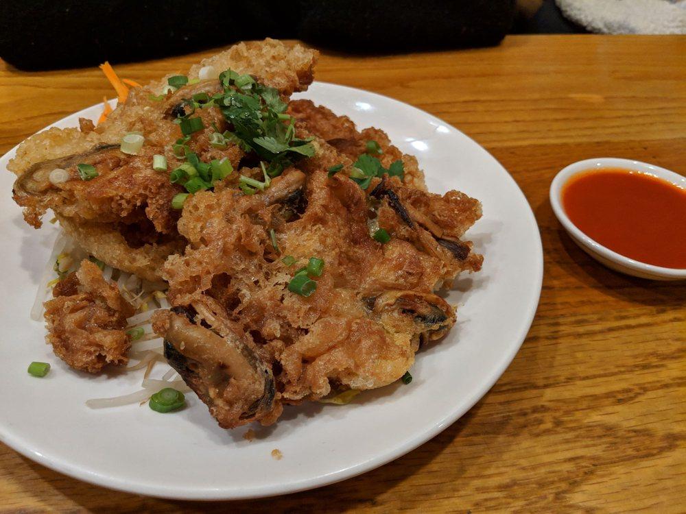Spoon Thai