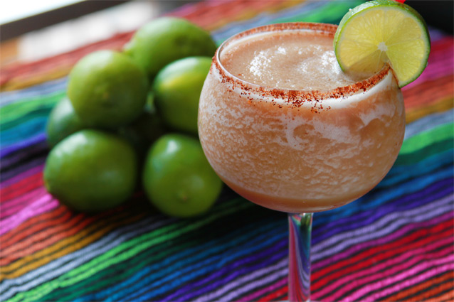 Guava Marg