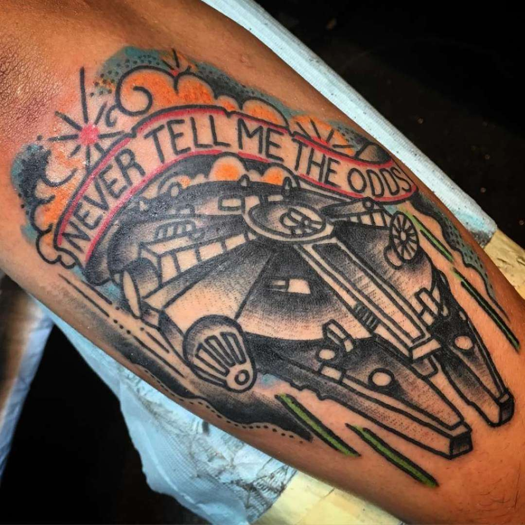 c82a5d0710f4f 10 Chicago Tattoo Artists Worth Your Cash | UrbanMatter