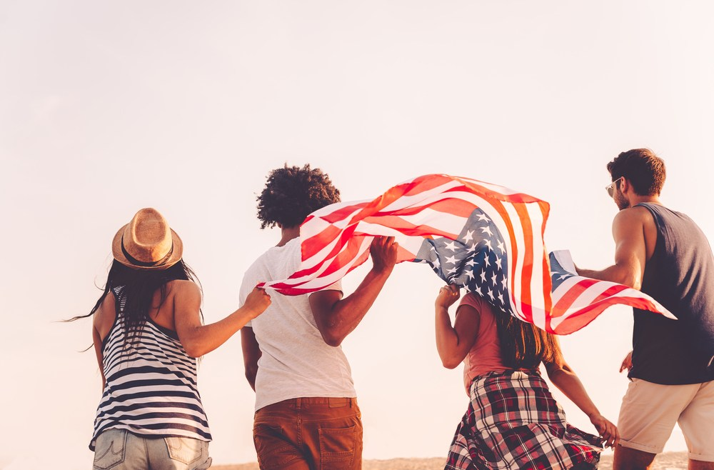 4th of July Parties & Events in Chicago