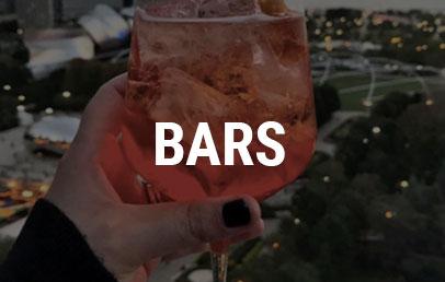 The Loop - Bars