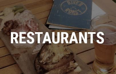 River North - Restaurants