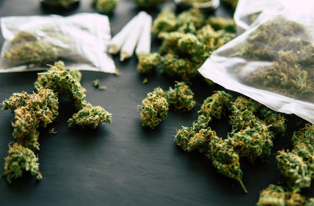 Pritzker Signs Bill to Make Recreational Marijuana in Illinois Legal