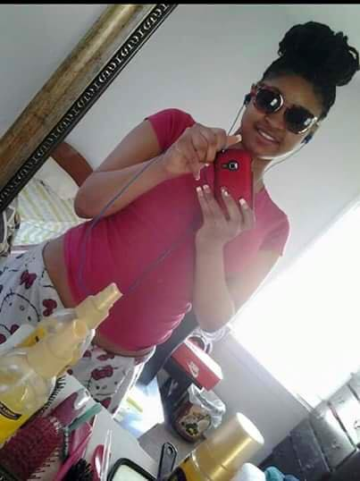 Audio 16 Year Old Gynnya Mcmillen S Body Was Ice Cold