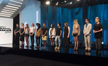 Zach Season 1 Contestants 2
