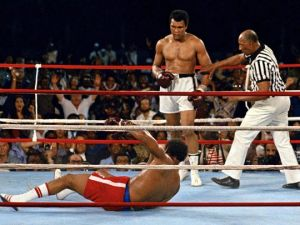 muhammad-ali-center rumble in the jungle