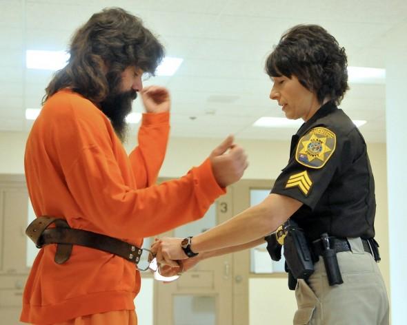 Act 10 Hits Jail Employees » Urban Milwaukee