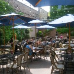 Dining 50 Great Places For Patio Dining Urban Milwaukee