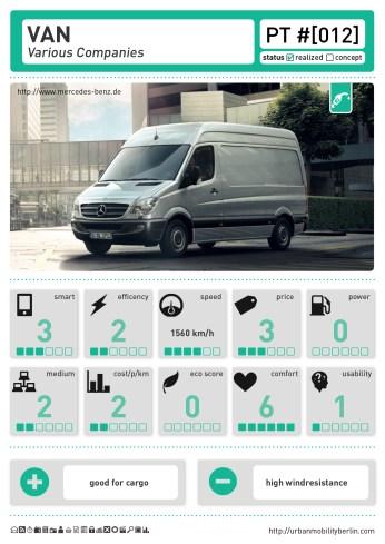 Vehicle #23