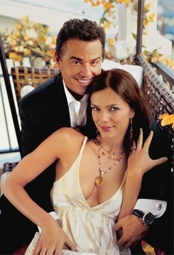 Adrianne_curry_christopher_knight