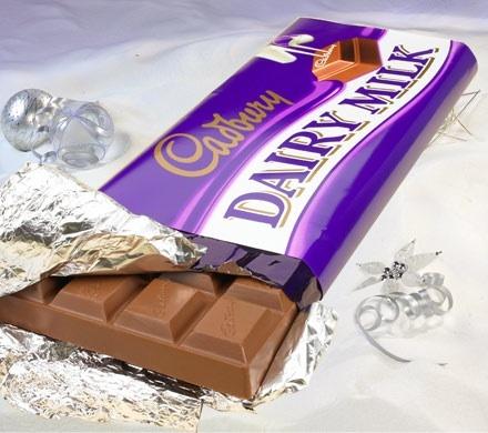 Cadbury_dairy_milk_bar