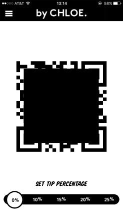 image_1488305758-785264