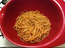 thai noodles 3