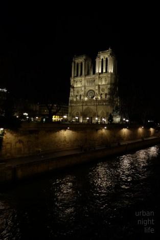 night@paris19