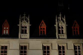 night@paris25