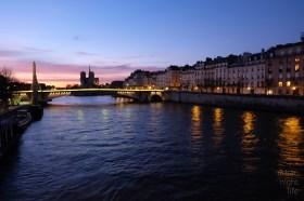 night@paris29