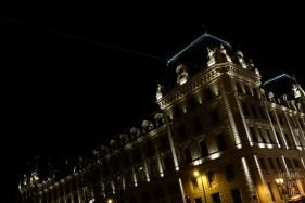 night@paris7
