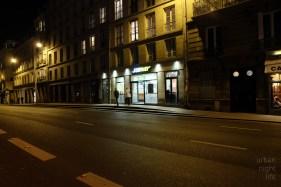 night@paris8