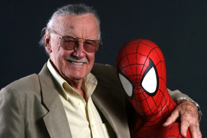 stanlee-spiderman.jpg
