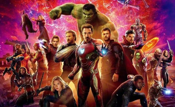 hipertextual-avengers-endgame-destruye-primeros-records-taquilla-aun-antes-su-estreno-mundial-2019360113.jpg