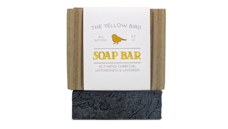 yellow-bird-soap-bar-charcoal.jpg
