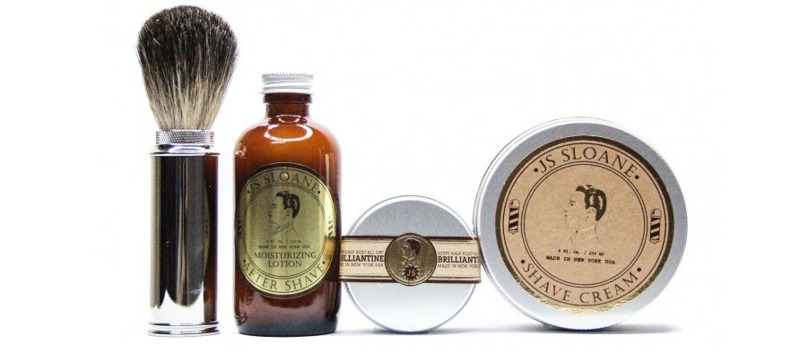 js-sloane-gentlemen-s-deluxe-shave-edition-heavyweight.jpg