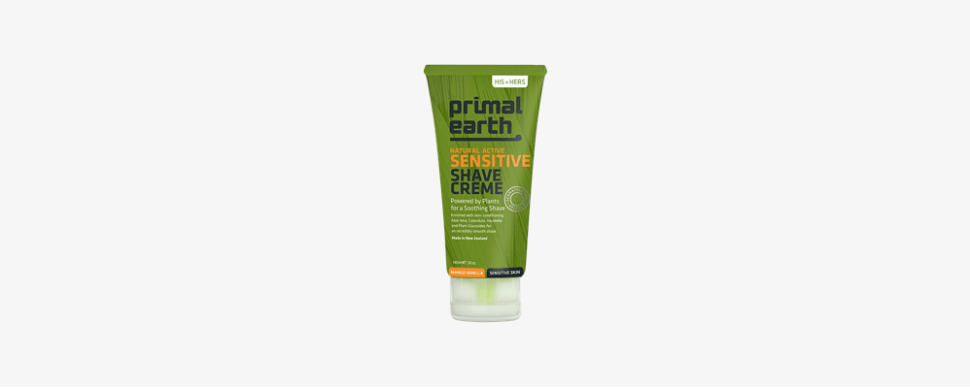 Primal Earth Sensitive Shave Creme.png
