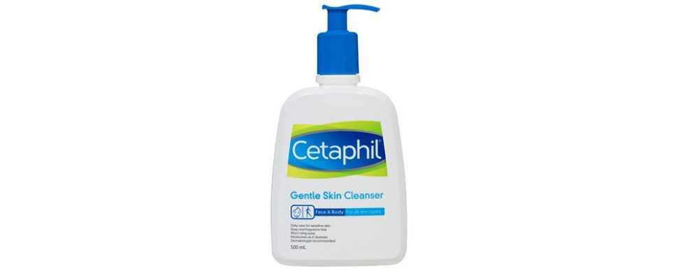 Cetaphil-Gentle-Skin-Cleanser-For-Face-and-Body.jpg