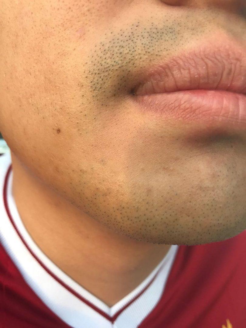 after-shave-1.jpg