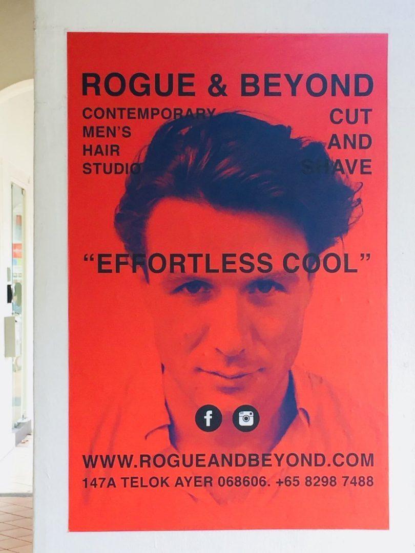 Rogue & Beyond.jpg